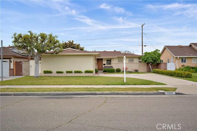 1440 E Pinewood Av, Anaheim, CA 92805 Photo 0