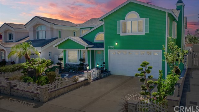 1733 Arlington Ave, Torrance, CA 90501