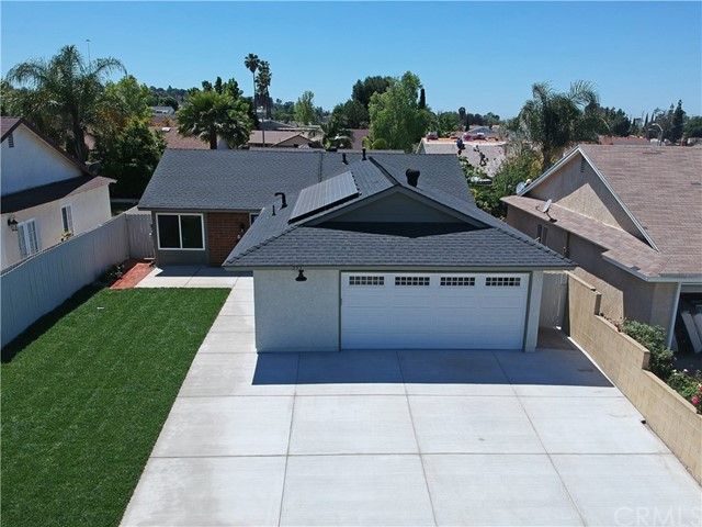 253 N Pageant St, Anaheim, CA 92807 Photo 2