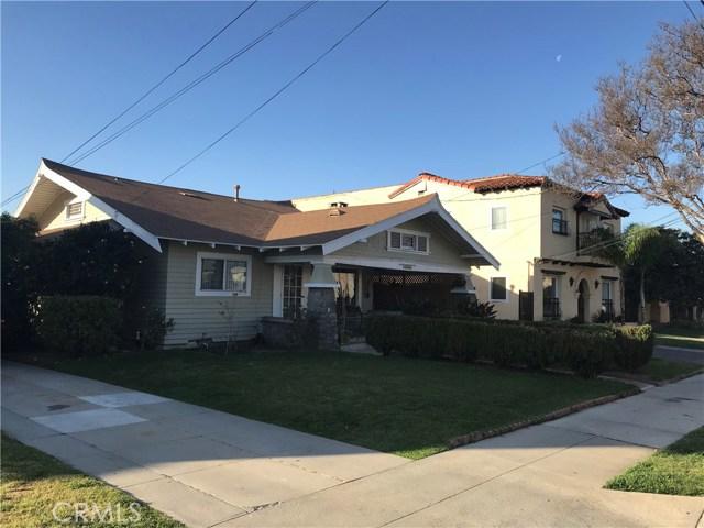 616 E Lomita Avenue, Glendale CA: http://media.crmls.org/medias/2b090ee1-b046-4360-a206-f6dd24e8df79.jpg