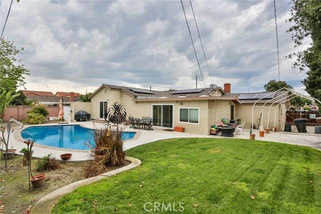 3250 W Deerwood Dr, Anaheim, CA 92804 Photo 44