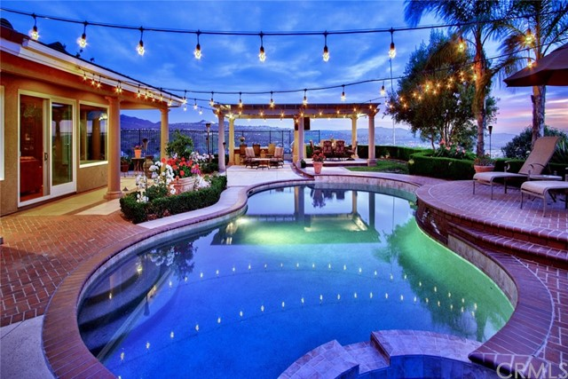 Property for sale at 5295 Avenida De Kristine, Yorba Linda,  CA 92887