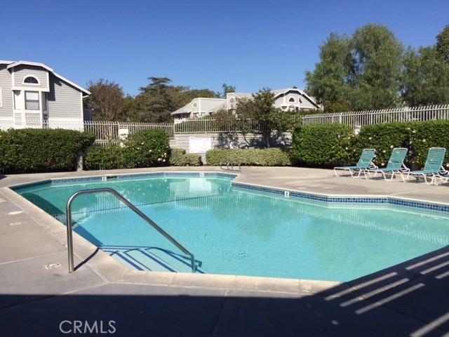 401 Huntington, Irvine, CA 92620 Photo 14