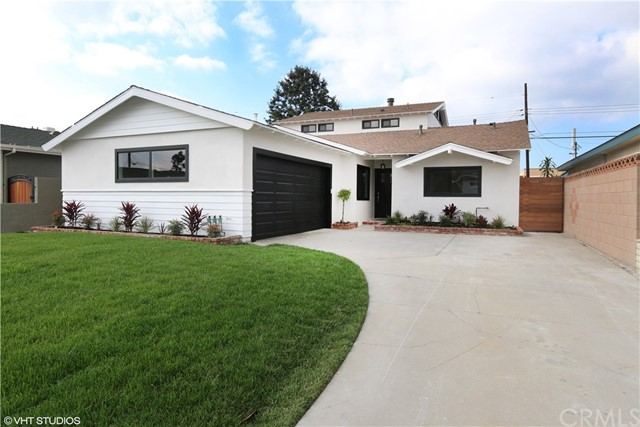Photo of 20317 Donora Avenue, Torrance, CA 90503