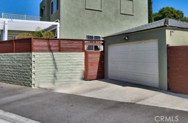 10826 Ashby Av, Los Angeles, CA 90064 Photo 34
