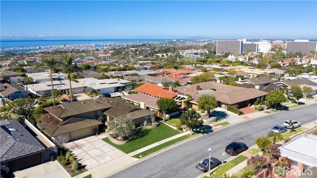 2707 Lighthouse Lane Corona del Mar, CA 92625