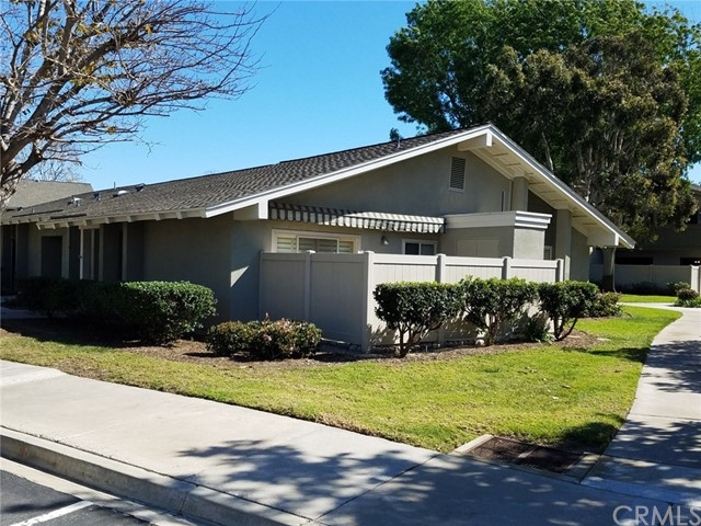 8566 Van Ness Court 23A, Huntington Beach, CA, 92646