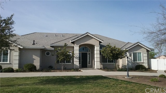 Single Family Home for Sale at 6119 Jake Street Atwater, California 95301 United States