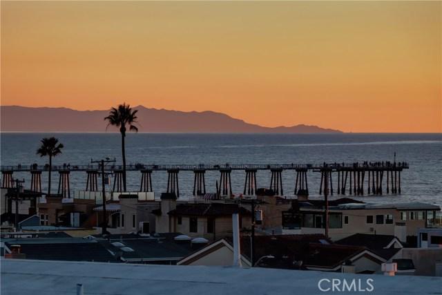 Photo of 1965 Manhattan Avenue, Hermosa Beach, CA 90254
