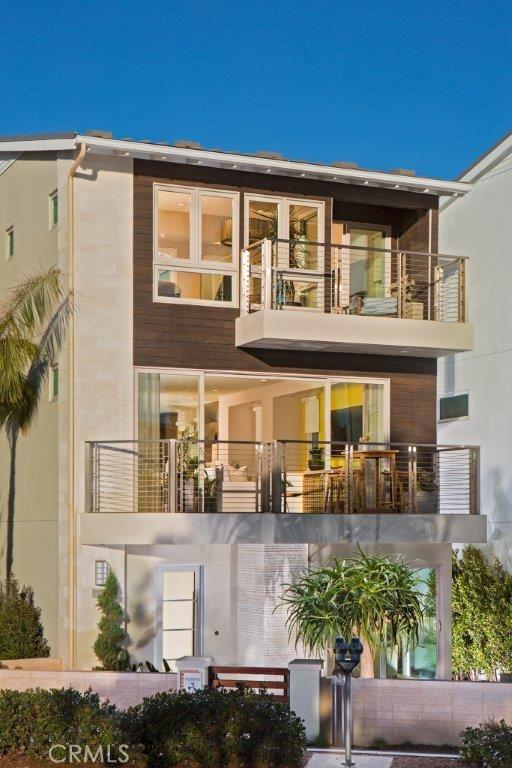 5412 Seashore Drive, Newport Beach, CA 92663