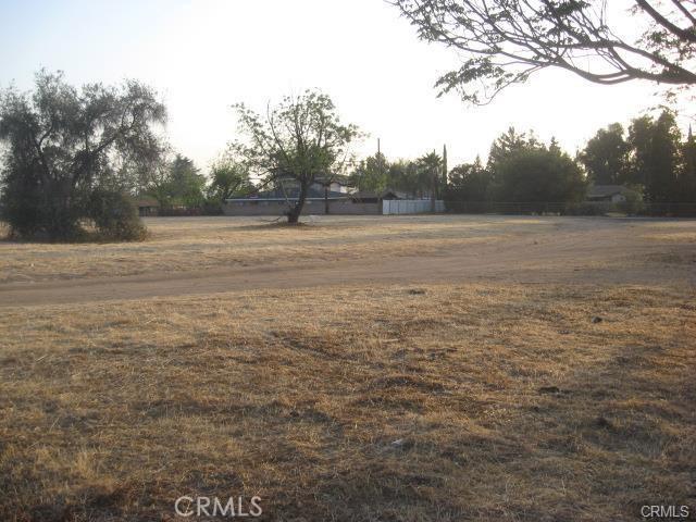 0 Sidana Boulevard Yucaipa, CA 92399 - MLS #: IG17120499