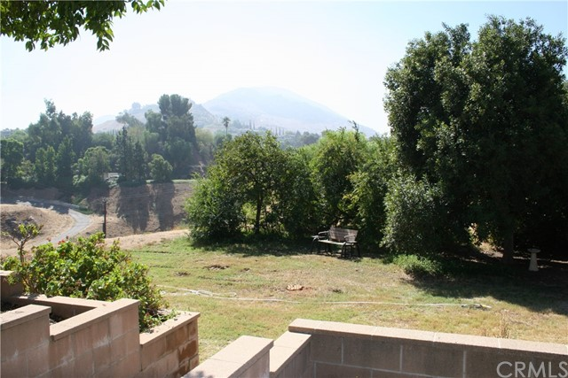 23100 Vista Grande Way Grand Terrace, CA 92313 - MLS #: IG17028847