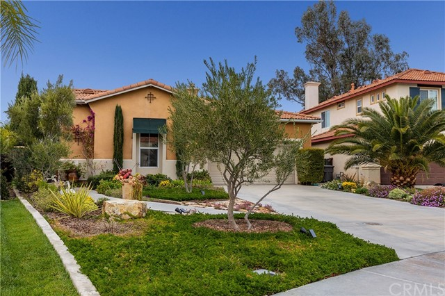 33720 SUMMIT VIEW PLACE, TEMECULA, CA 92592  Photo 2