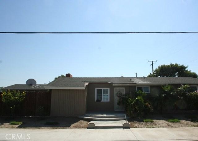 10562 Gilbert St, Anaheim, CA 92804 Photo 0