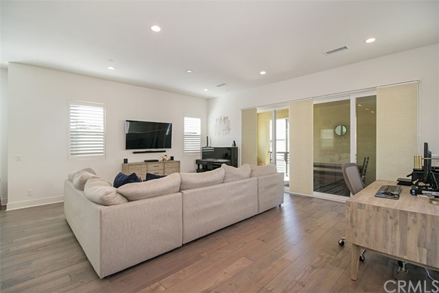 281 Follyhatch, Irvine, CA 92618 Photo 0
