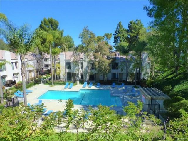 3607 W Hidden Lane, Rolling Hills Estates CA: http://media.crmls.org/medias/2b180b61-f3bd-4e6f-9f85-e68be5da4923.jpg