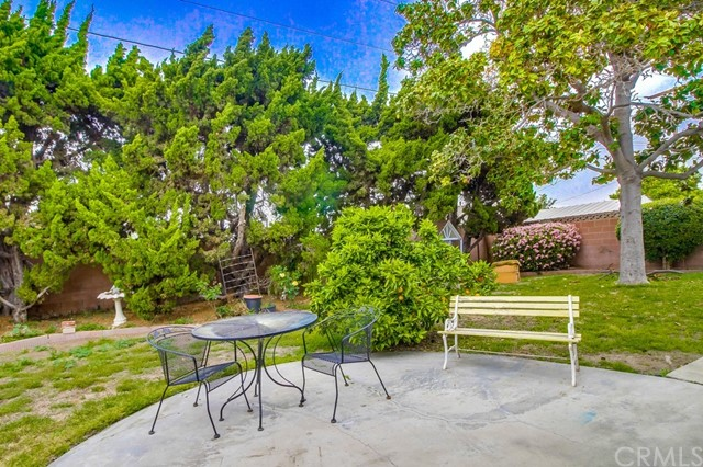 3309 W Glen Holly Dr, Anaheim, CA 92804 Photo 33