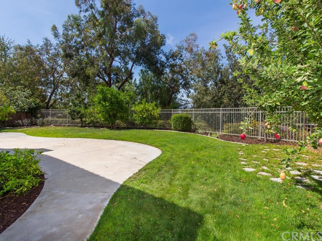 32179 Calle Avella, Temecula, CA 92592 Photo 30