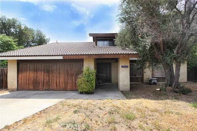 4341 Dorthea Street, Yorba Linda CA: http://media.crmls.org/medias/2b1a4761-01c1-40e8-8b6c-a1ee82f196f8.jpg