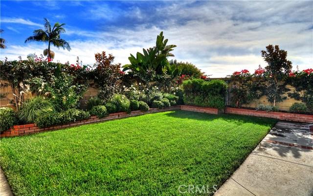 11334 Coriender Avenue, Fountain Valley, CA 92708, photo 32