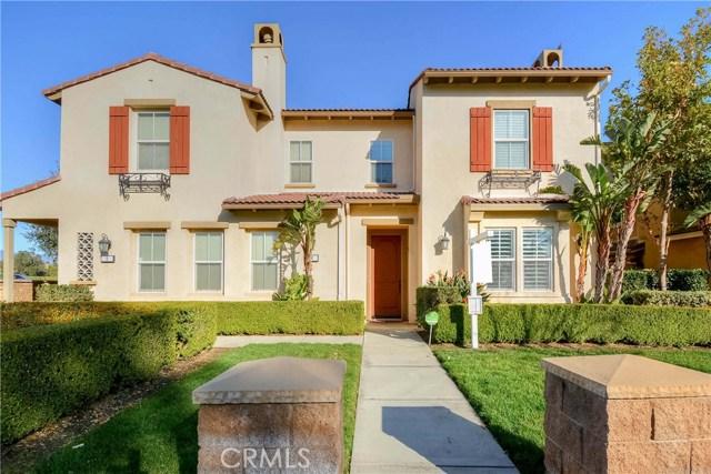 14975 Highland Avenue Fontana CA 92336