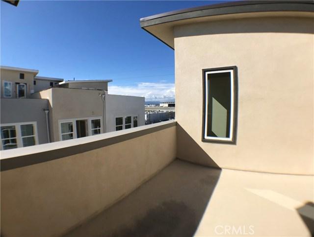 542 Imperial Ave 21, El Segundo, CA 90245 photo 24