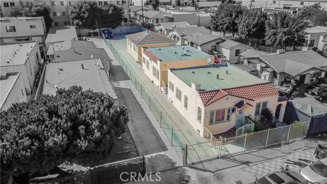 6343 Brynhurst Ave, Los Angeles, CA 90043 photo 33