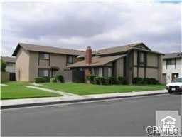 307 WILMA Circle C, Placentia, CA 92870