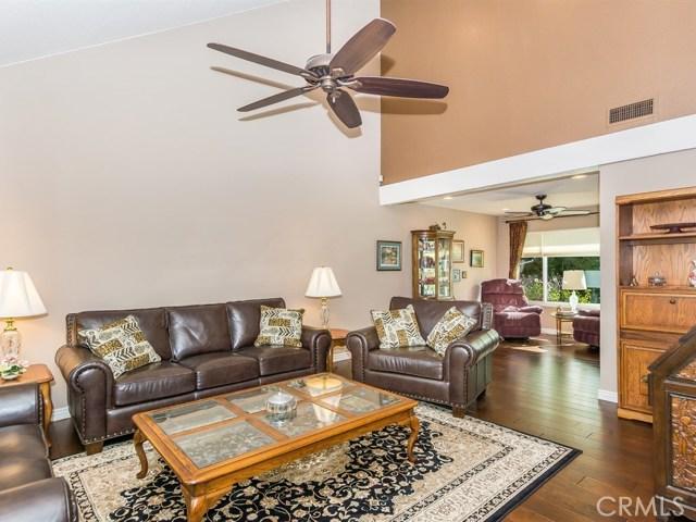 8049 Rosebud Street Rancho Cucamonga, CA 91701 is listed for sale as MLS Listing CV17250747