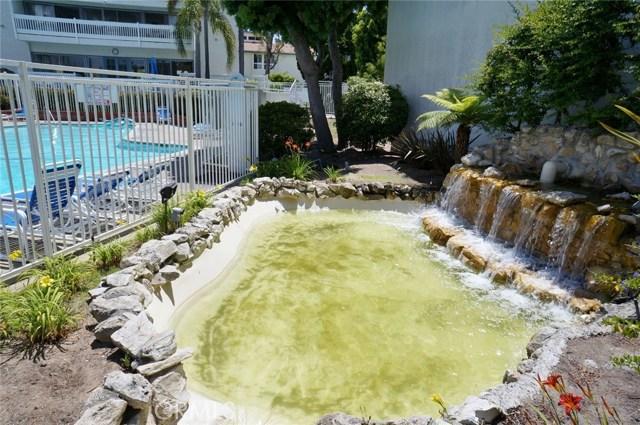 603 S Prospect Avenue, Redondo Beach CA: http://media.crmls.org/medias/2b1f202f-d6e1-4228-b6e0-af5e603d2cea.jpg