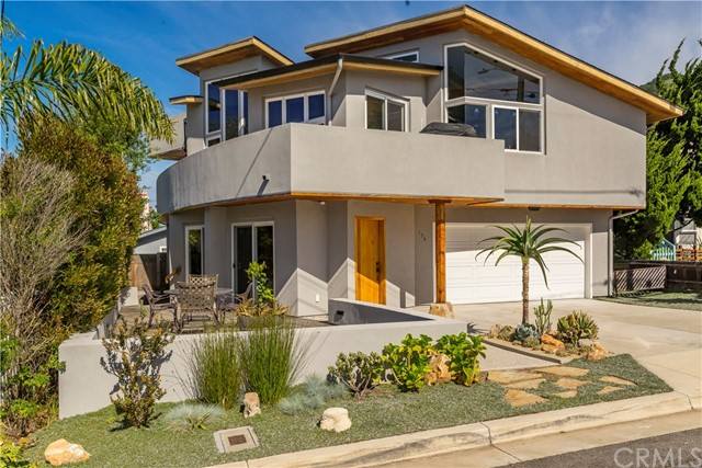 Property for sale at 154 Windward, Pismo Beach,  CA 93449