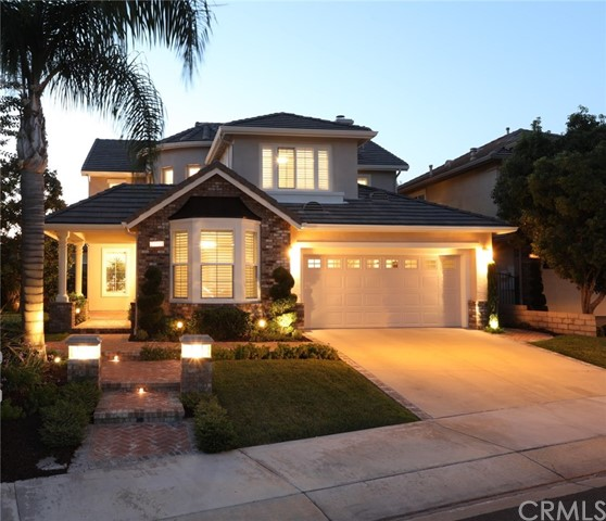 24911 Hollow Circle, Laguna Niguel, CA 92677
