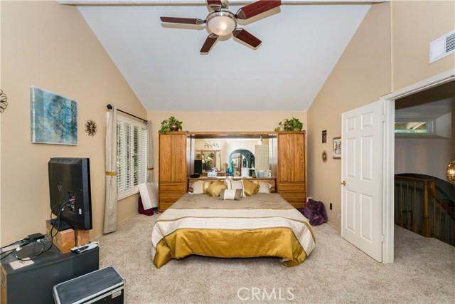 9526 Sunflower Street Alta Loma, CA 91737 - MLS #: CV17119747