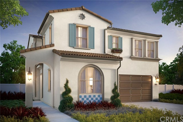 4530 Langdon Drive, Anaheim, CA, 92807