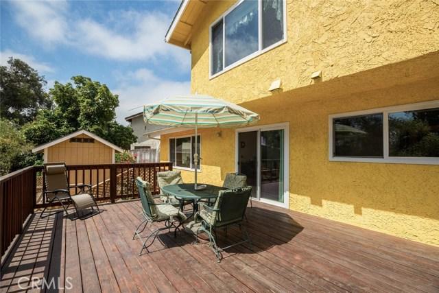 613 Cerro Vista Circle, Arroyo Grande CA: http://media.crmls.org/medias/2b25cf33-a086-4ef9-9236-62ba0a1f093e.jpg