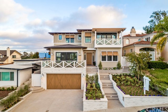 1446 18th Street Manhattan Beach, CA 90266 - MLS #: SB18160438