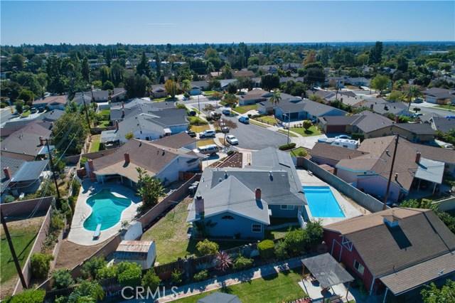 12002 Georgette Ave, La Mirada, CA, 90638