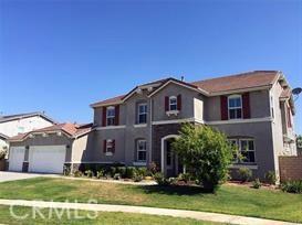 12931 Evermay Court, Rancho Cucamonga CA: http://media.crmls.org/medias/2b2bf504-559f-48ae-ac79-7a64eddc3c00.jpg