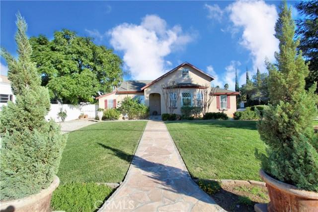 967 2ND Street Calimesa CA 92320