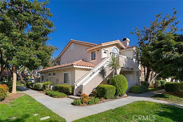 Photo of 37 Gaviota #151, Rancho Santa Margarita, CA 92688