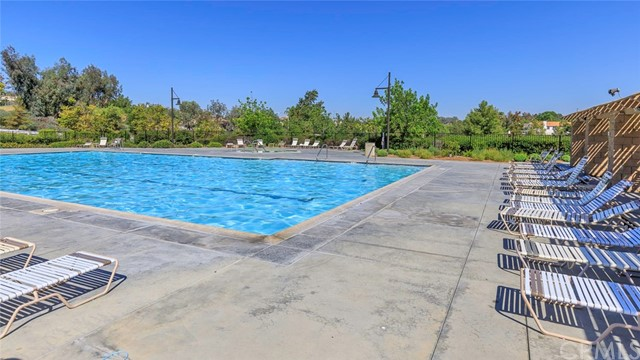 32205 Placer Belair, Temecula, CA 92591 Photo 42
