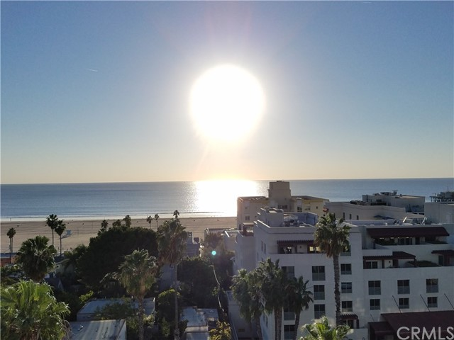 1755 Ocean Av, Santa Monica, CA 90401 Photo 34