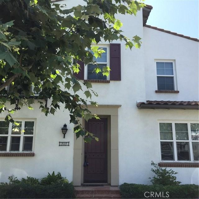 315 N Santa Maria St, Anaheim, CA 92801 Photo 0
