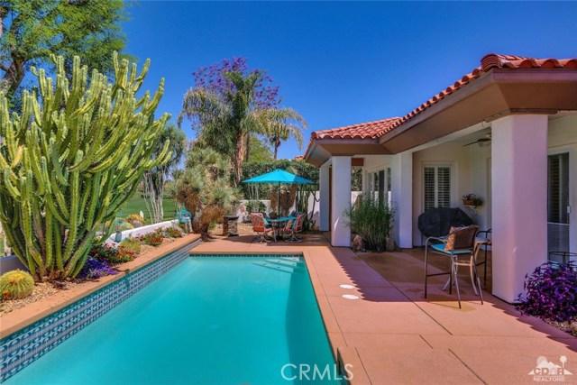 79200 Citrus La Quinta, CA 92253 - MLS #: 218013712DA