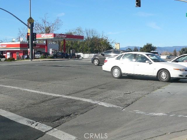 905 Calimesa Boulevard Calimesa, CA 92320 - MLS #: EV18058519