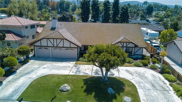 3130 Oak Knoll Drive, West Covina, CA, 91791