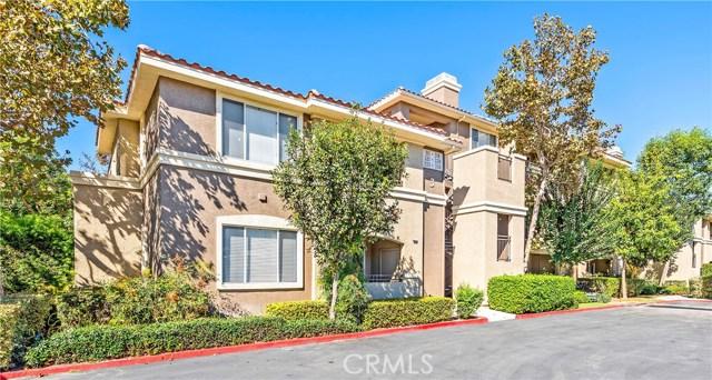 22681 Oakgrove, Aliso Viejo CA: http://media.crmls.org/medias/2b327ee1-95e1-4bed-a186-9d02c7937e82.jpg
