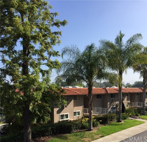 Aliso Viejo 2 Bedroom Home For Sale
