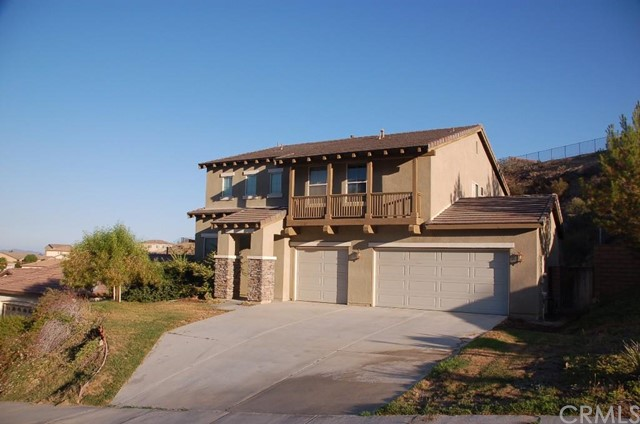 29284   Sandpiper Drive   , CA 92530 is listed for sale as MLS Listing SW15149430