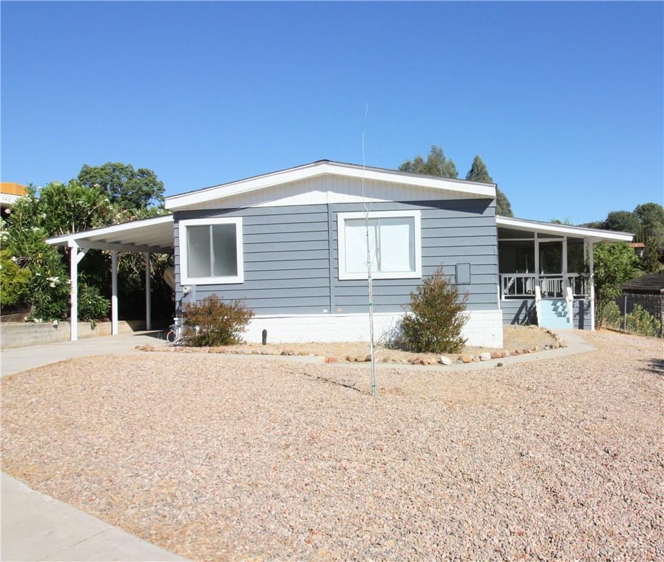 4556  Shasta Lane, Paso Robles in San Luis Obispo County, CA 93446 Home for Sale